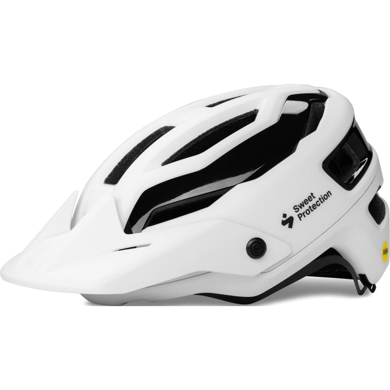 Trailblazer Mips Helmet