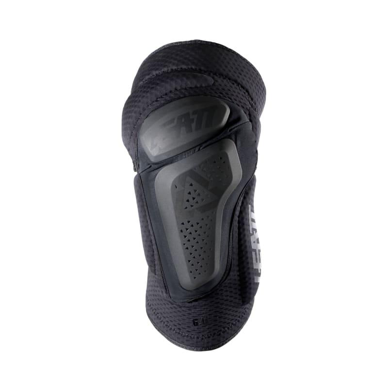 Knee Guard 3DF 6.0