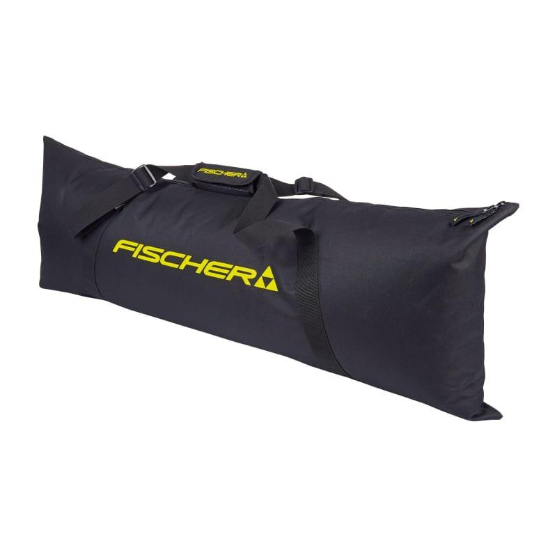 Ski Roller Bag