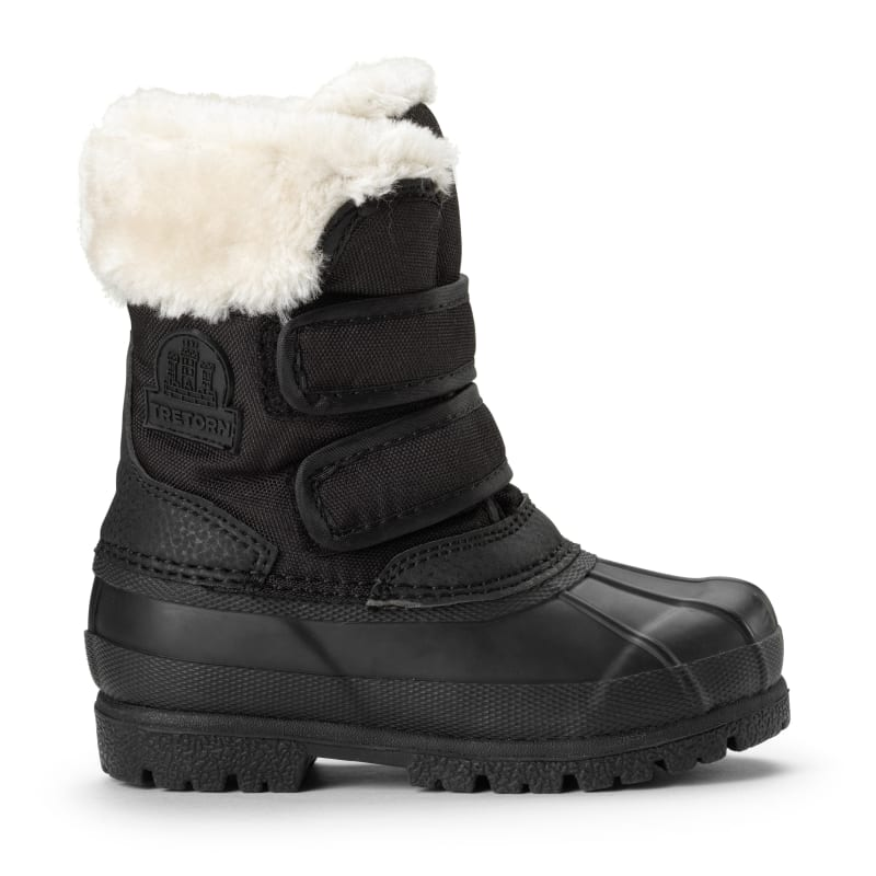 Kids Expedition Boot