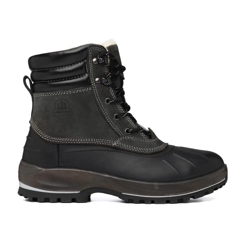 Women's Husky Boot