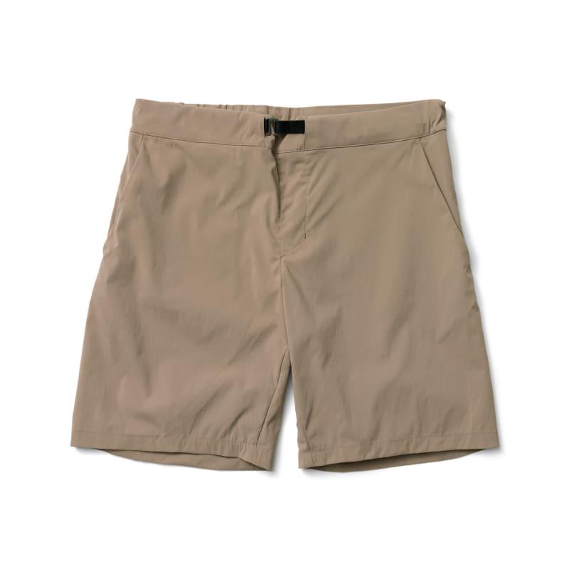 Women's Wadi Shorts-2021