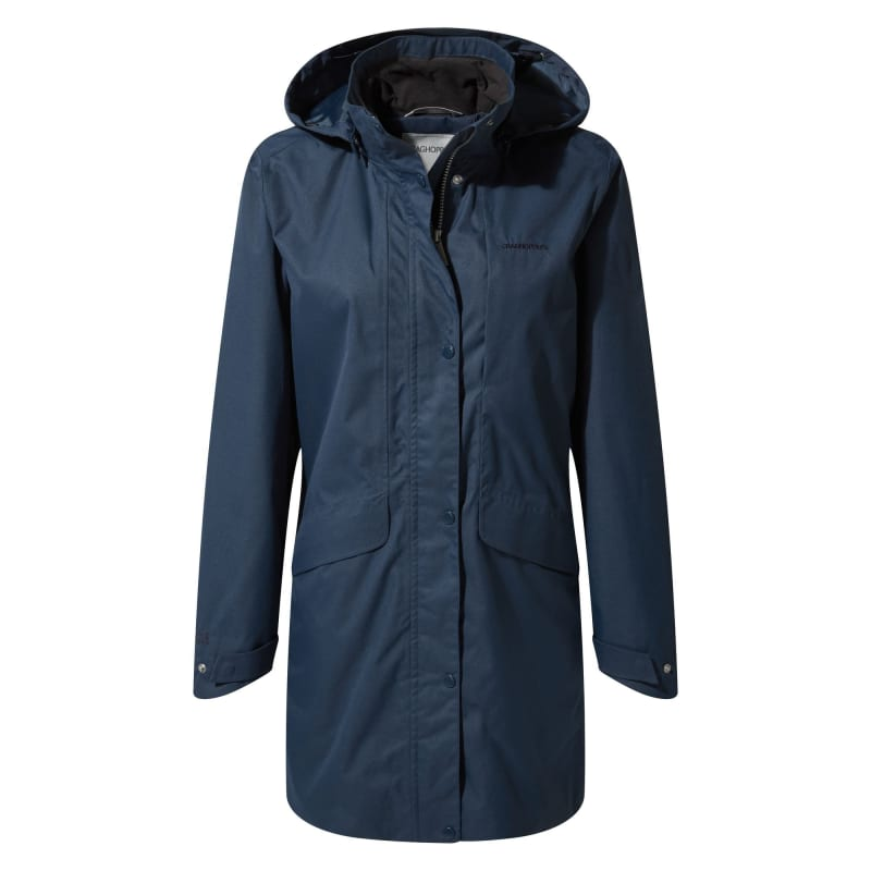 Aird Jacket Women's
