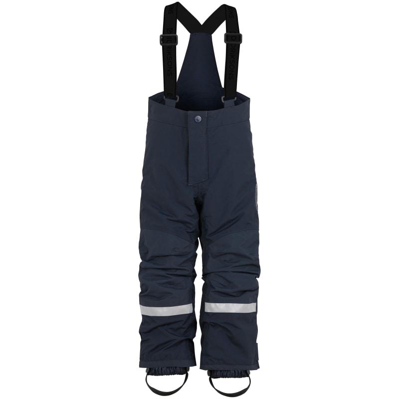 Idre Kids Pants 5