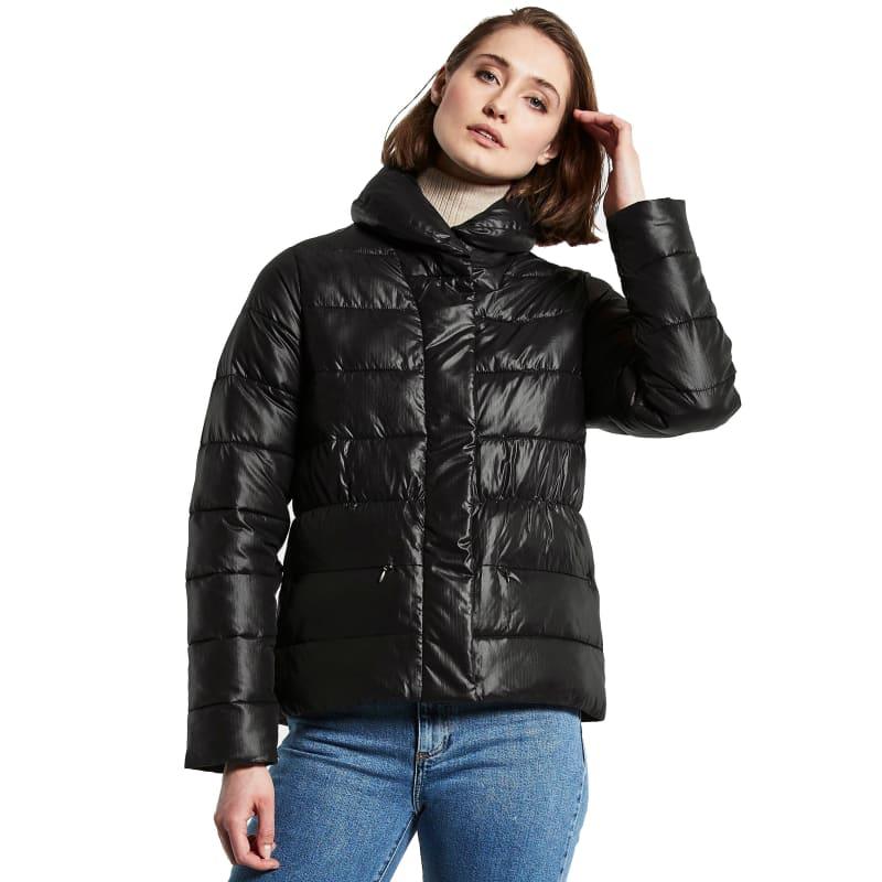 Amela Women's Jacket