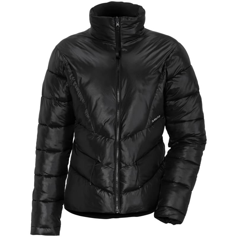 Anni Women's Jacket