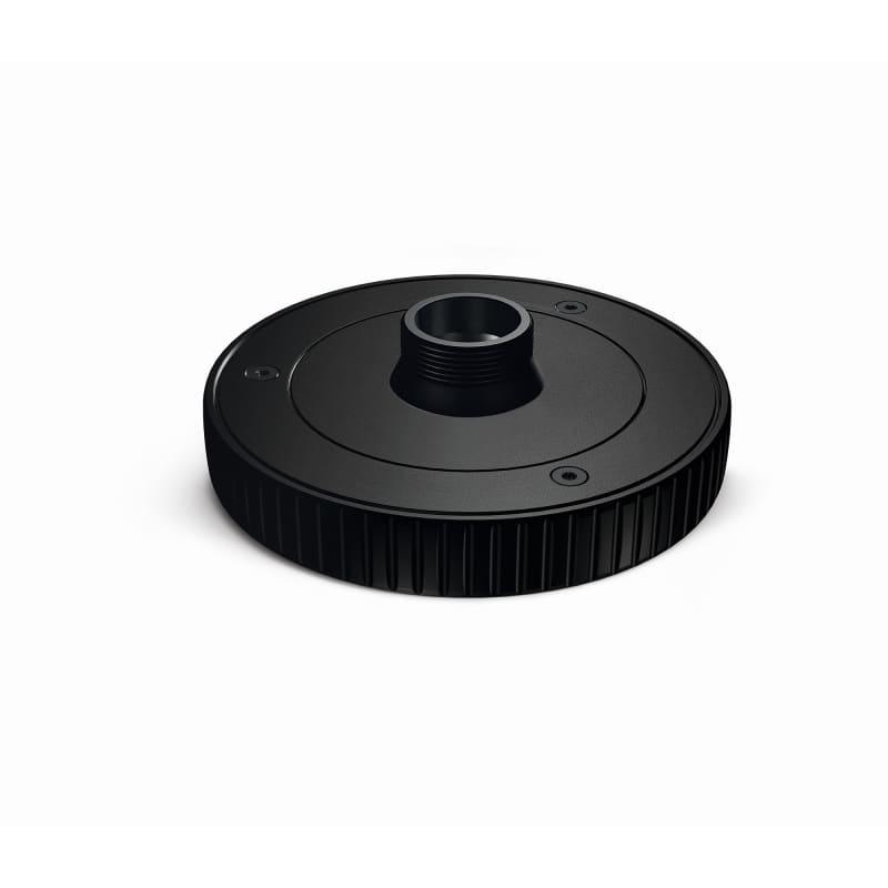 AR Adapter Ring For CL Pockets Binoculars