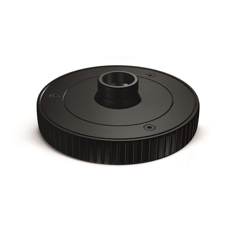 Adapter Ring Binoculars & BTX
