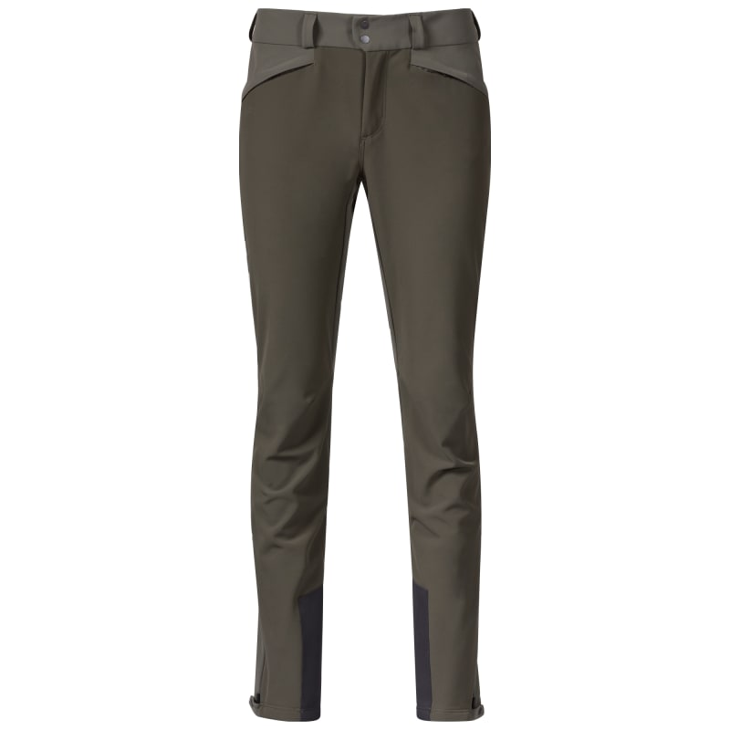 Istjern Warm Flex Women's Pant