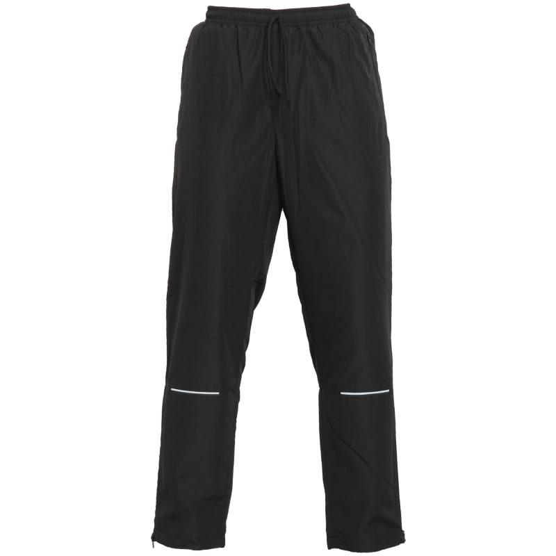 Men's Dellen Pants