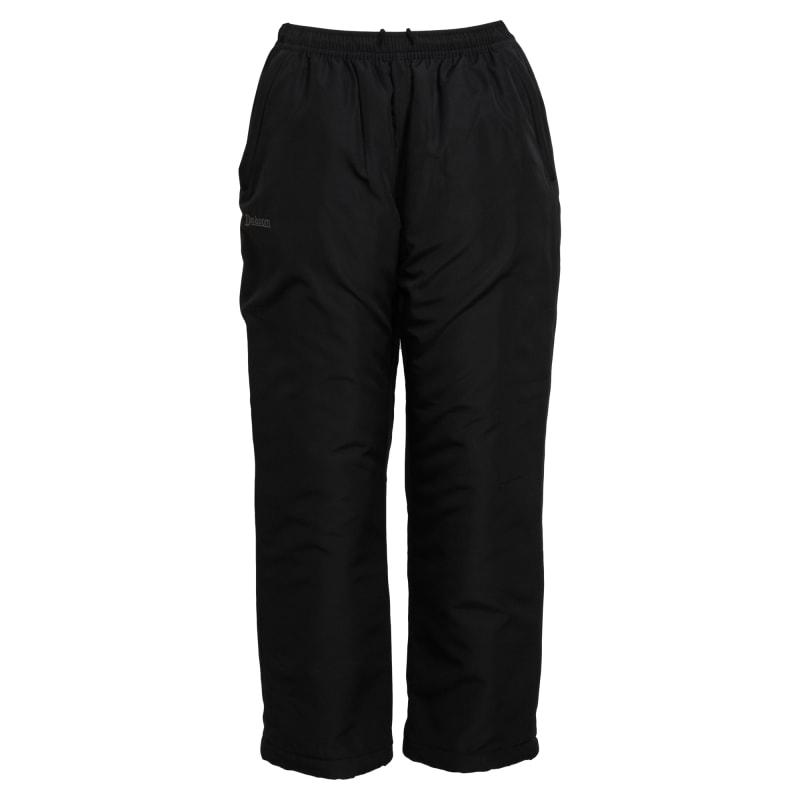Men's Light Pants