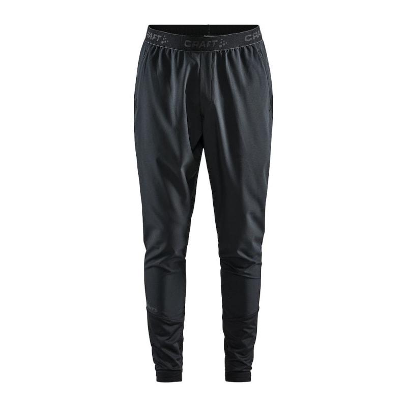 Adv Essence Training Pants Men's