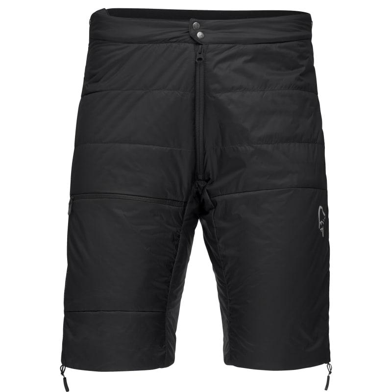 Men's Falketind Thermo40 Shorts
