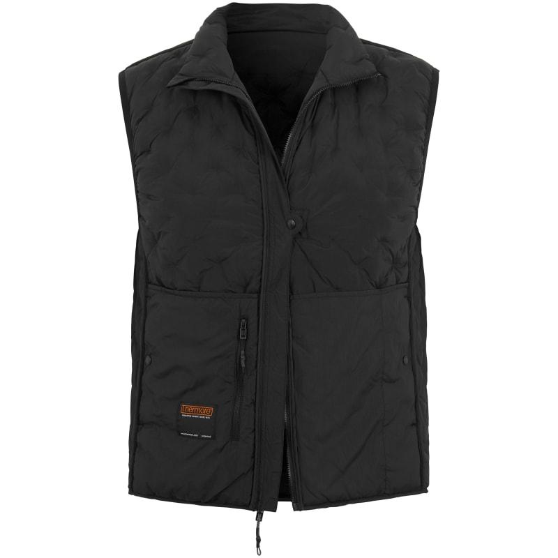 Darius Men's Vest