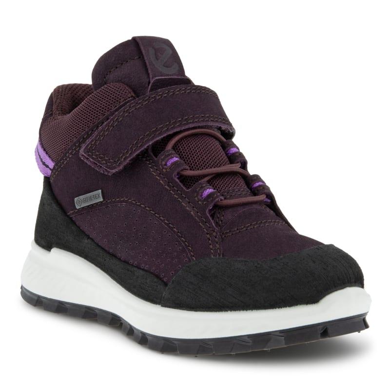 Exostrike Kids Boot