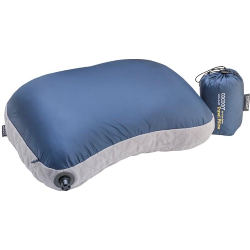 Air Core Pillow Down