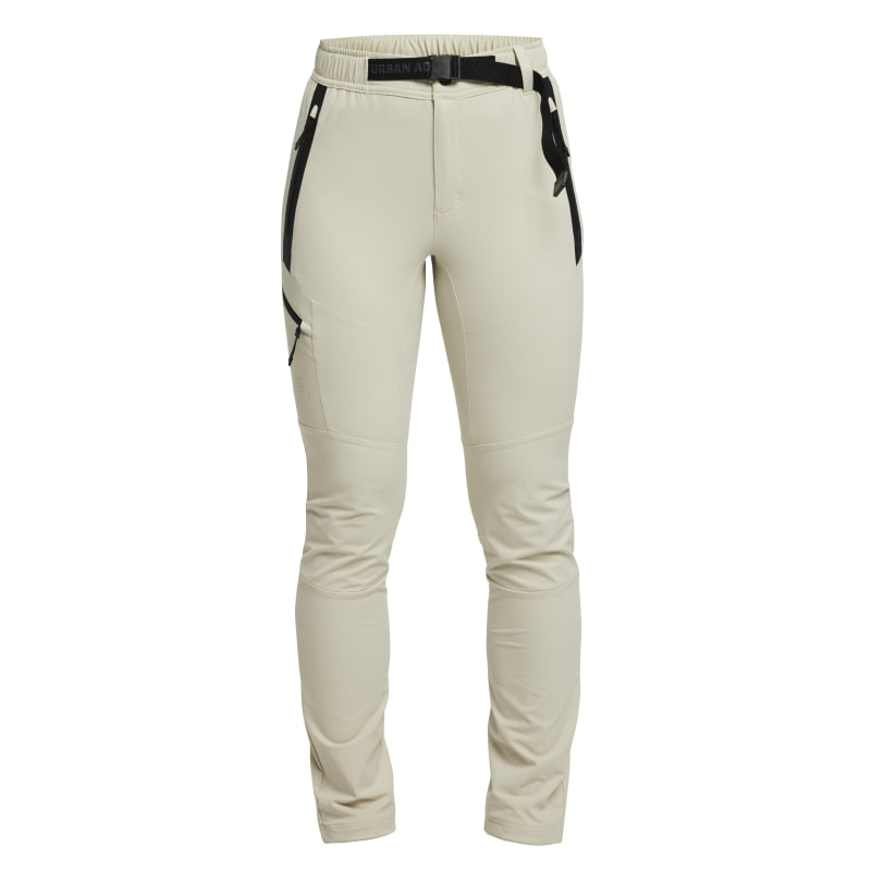 Imatra Pants Women's
