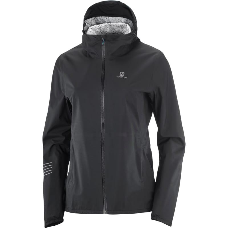 Women's Bonatti Waterproof Jacket