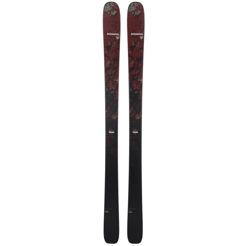 Men's Freeride Skis Blackops Escaper