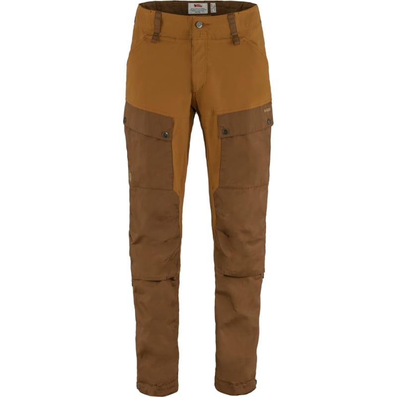 Men's Keb Trousers Long