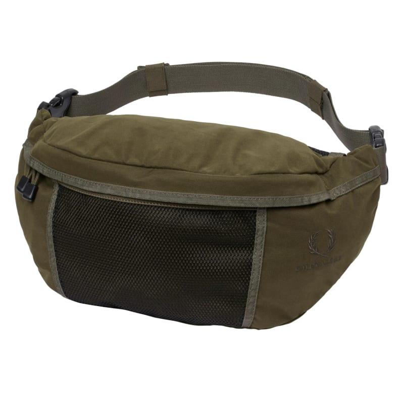 Venture Dog Handler Waistbag
