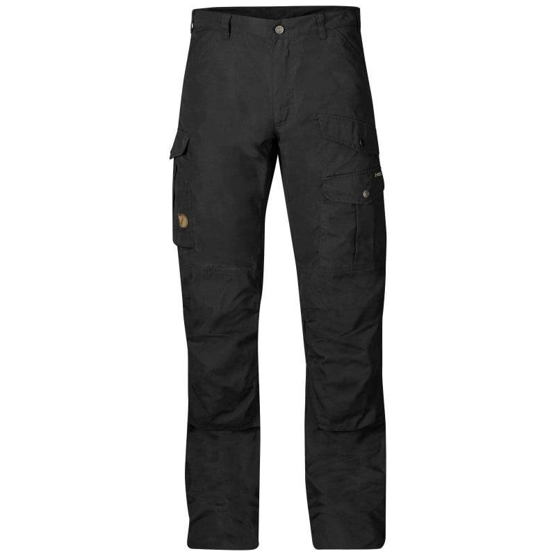Men's Barents Pro Trousers Long