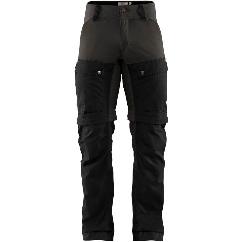 Men's Keb Gaiter Trousers