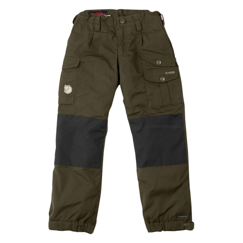 Kid's Vidda Padded Trousers