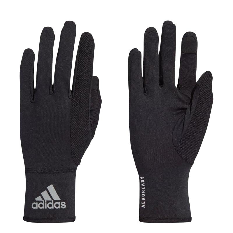 AEROREADY Gloves