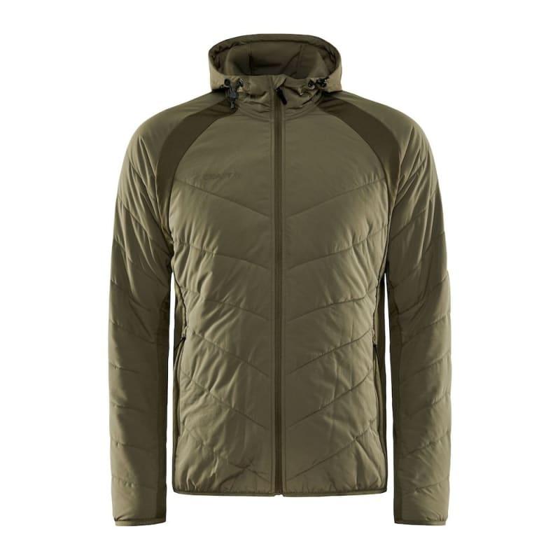 ADV Explore Hybrid Jacket Men's