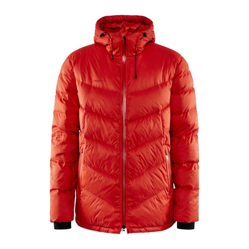 Adv Explore Down Jacket Men´s