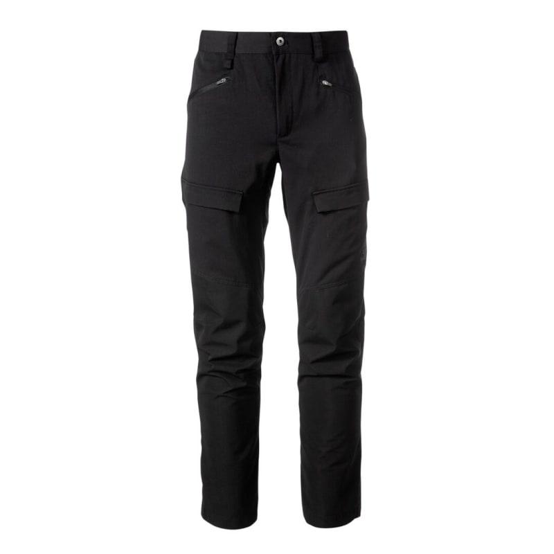 Men's Hiker II Outdoor Pants