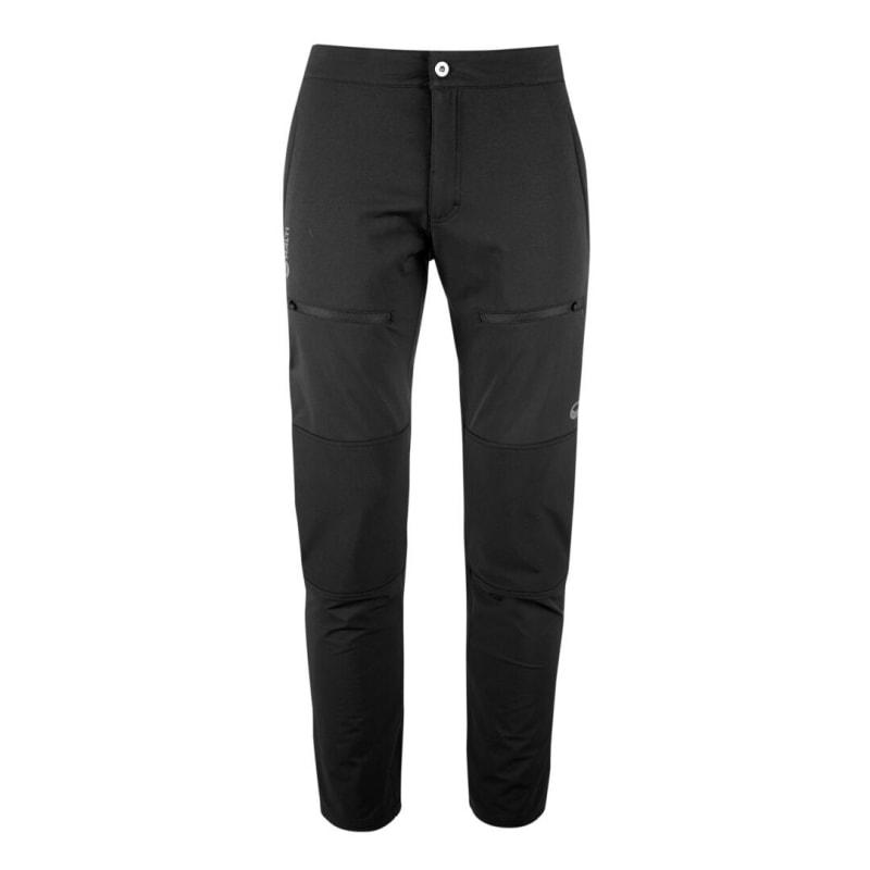 Men's Pallas II Warm X-Stretch Pants