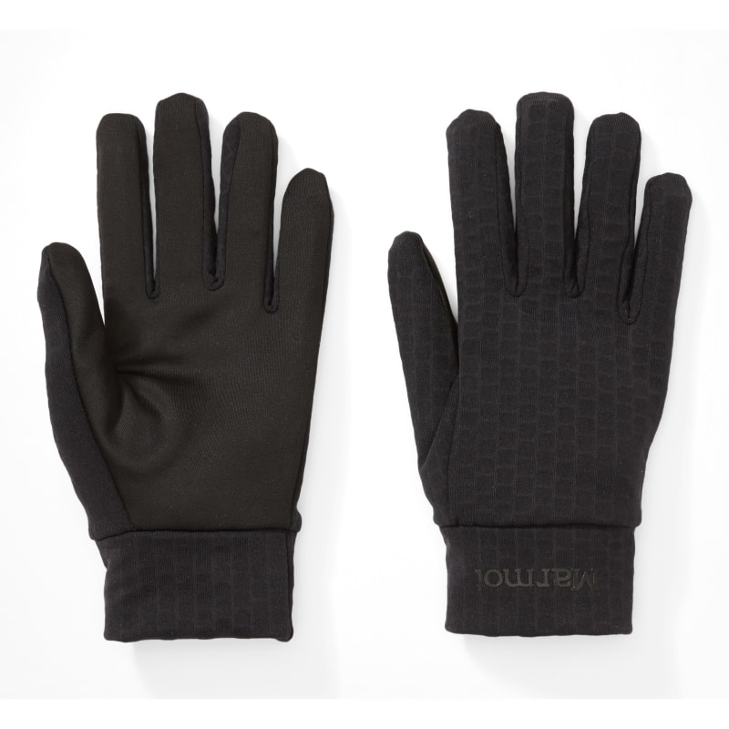 Connect Liner Glove
