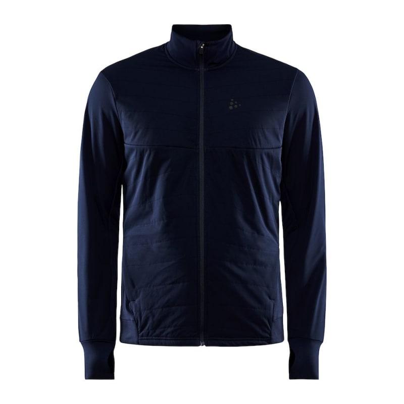 ADV Charge Warm Jacket Men´s