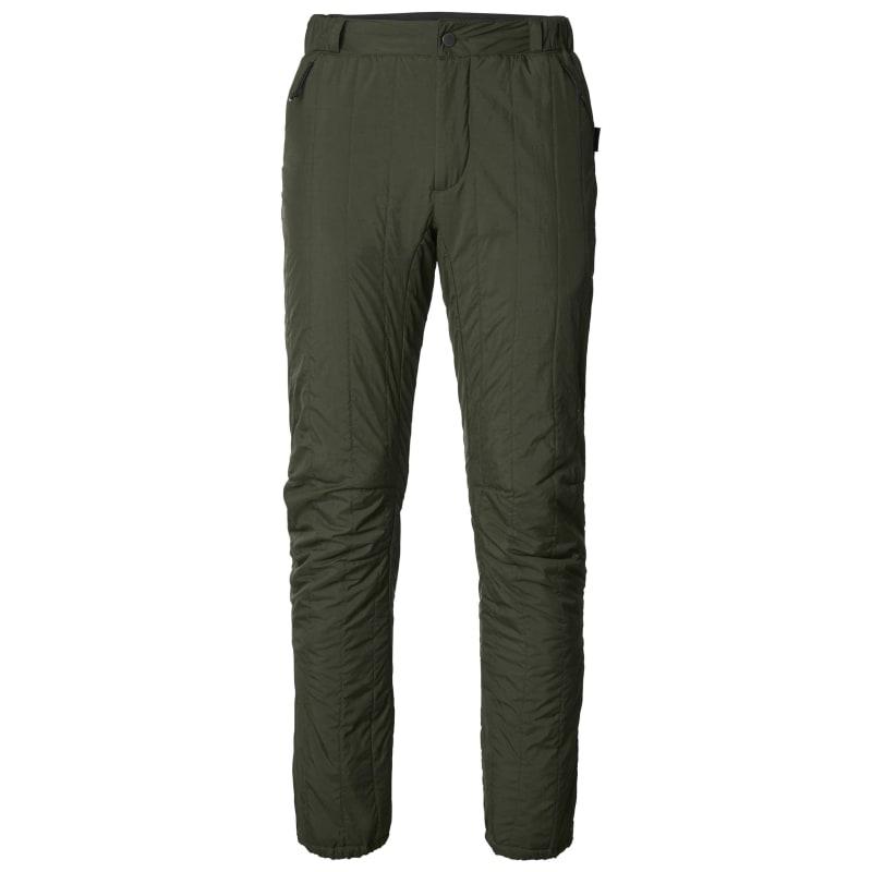 Men's Breeze Pants