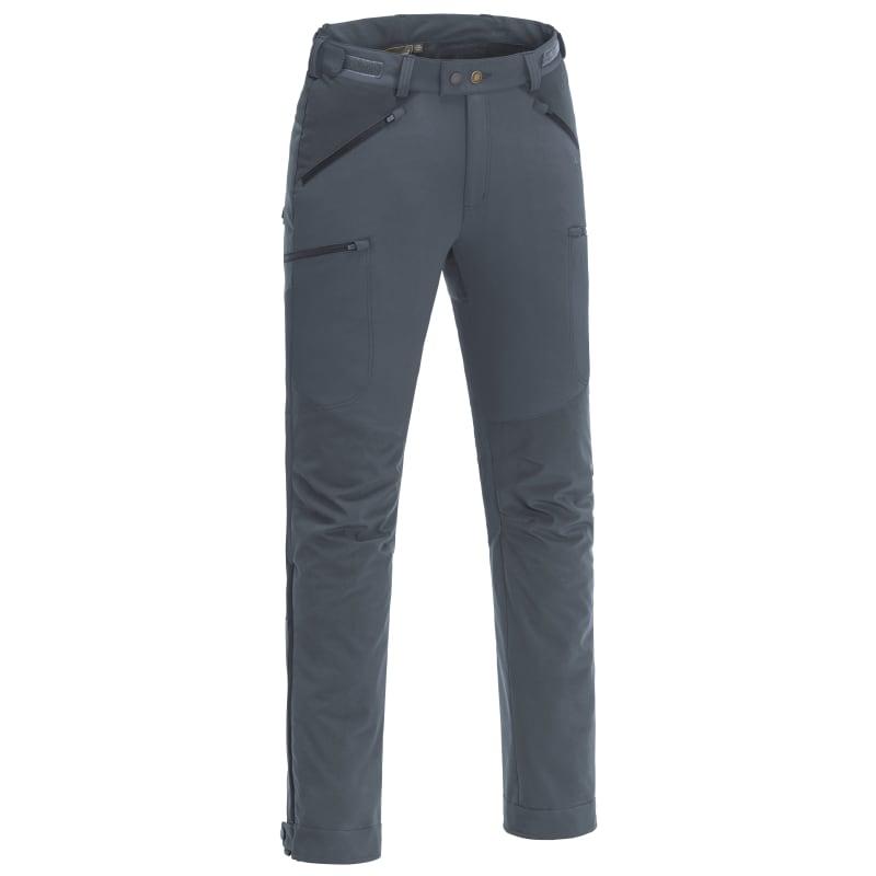 Men's Abisko/Brenton Trousers-C