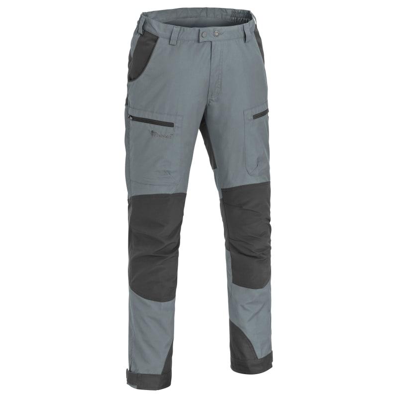 Men's Caribou TC Trousers-C