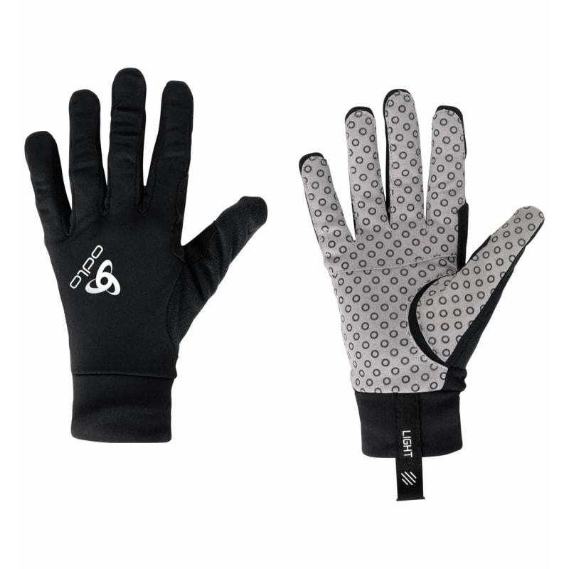 Aeolus Light Gloves