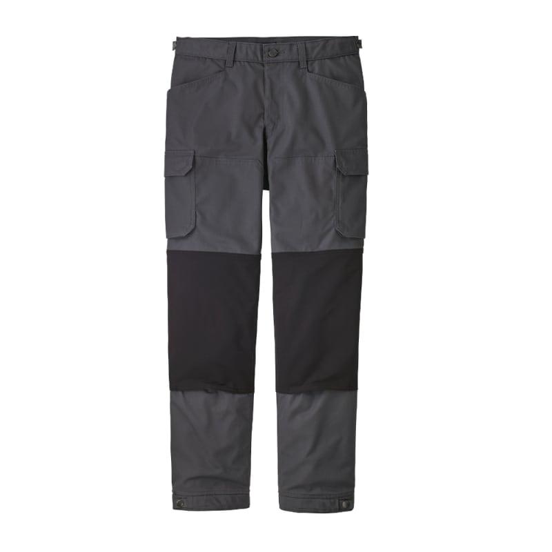 Men's Cliffside Rugged Trail Pants - Regular