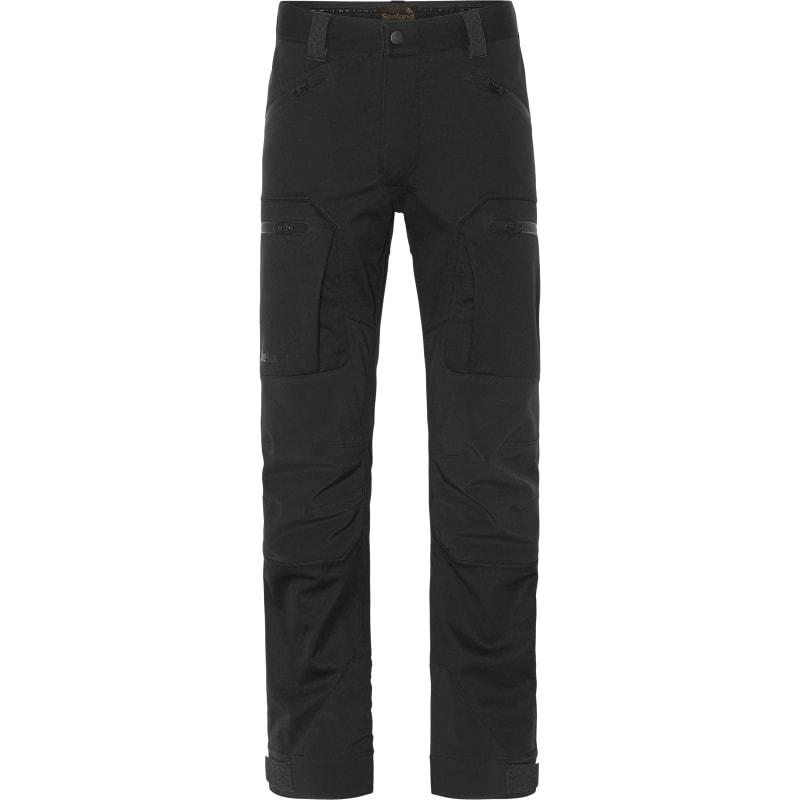 Men's Hawker Shell Explore Pants