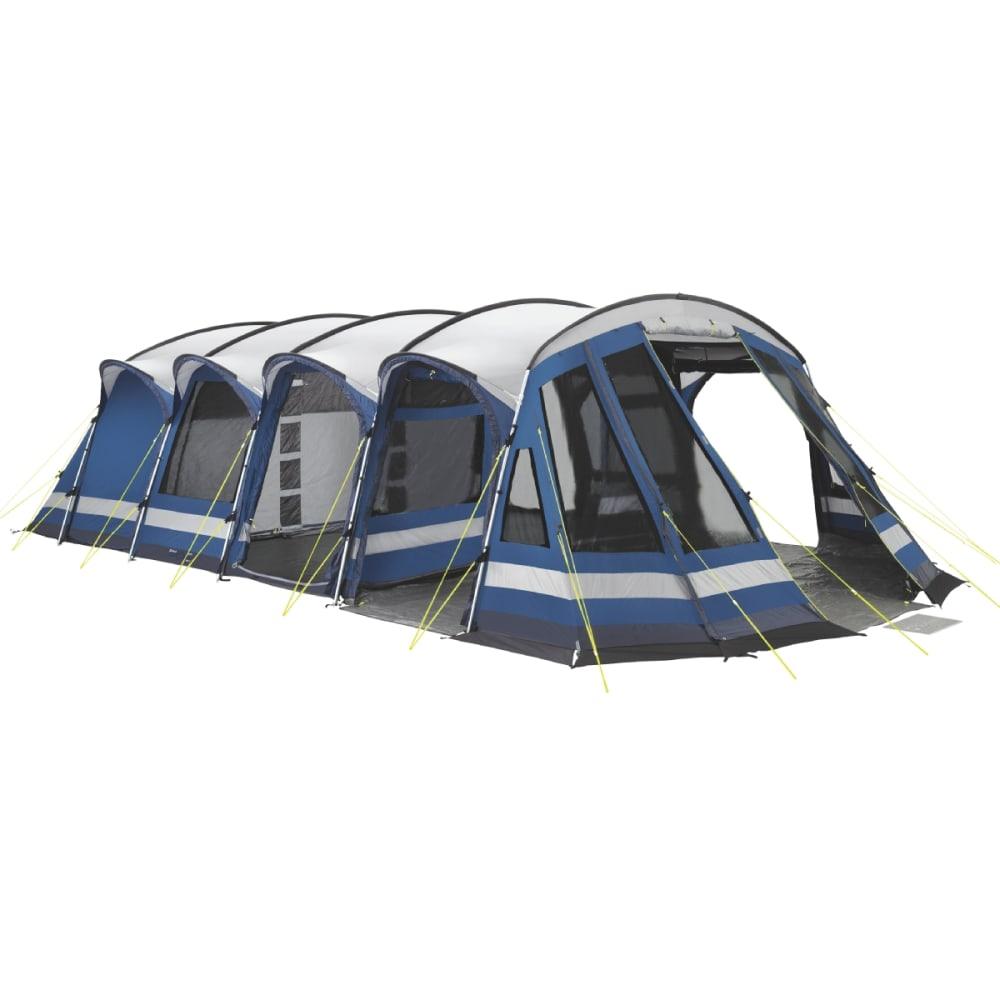 Kjøp Outwell Bahia 7 Tent fra Outnorth