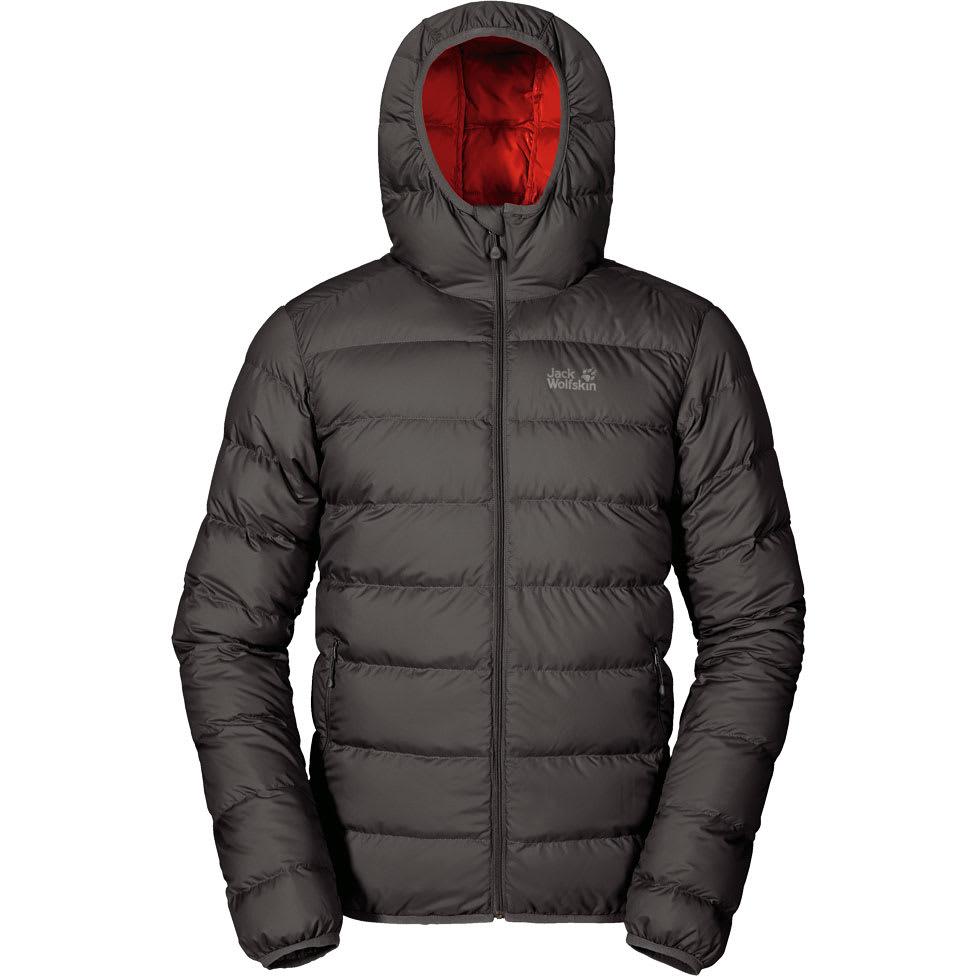 Helium Down Jacket Men's