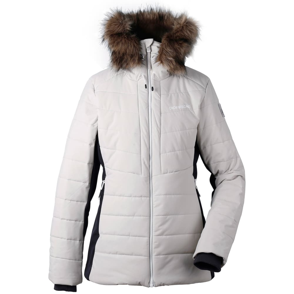 Ona Women's Padded Jacket