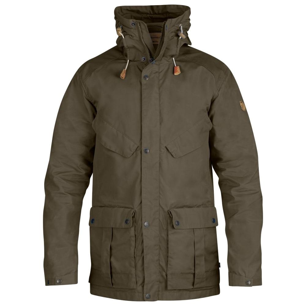 Jacket No. 68