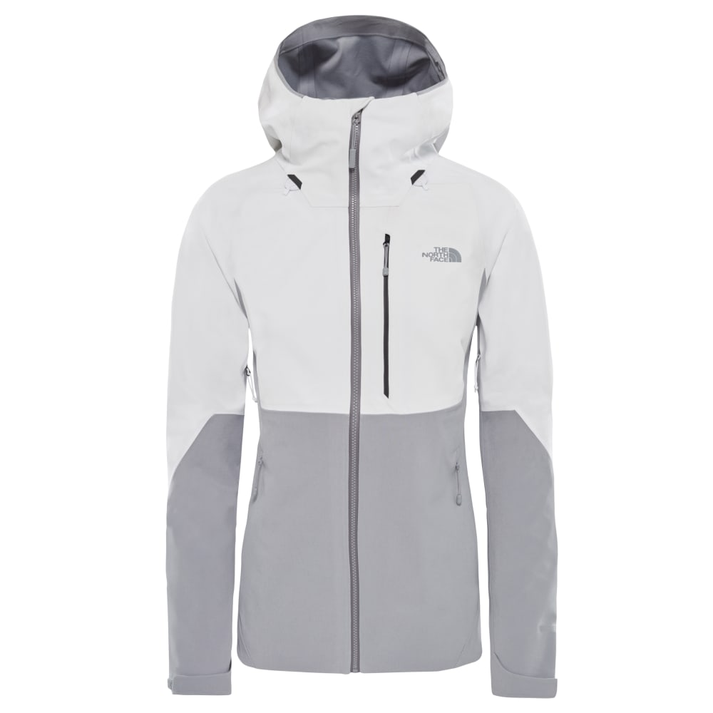 Women's Apex Flex Gore Tex 2.0 Jacket