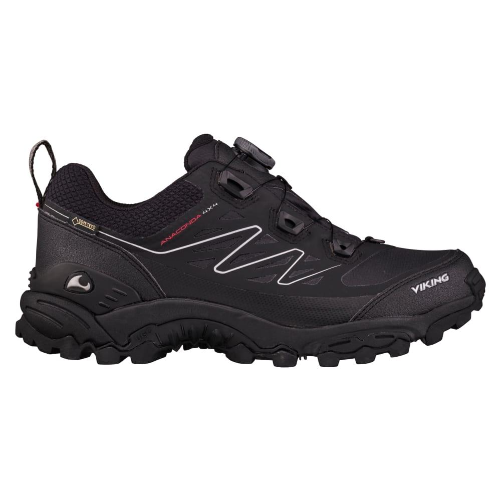 Buy Viking Footwear Anaconda 4x4 BOA