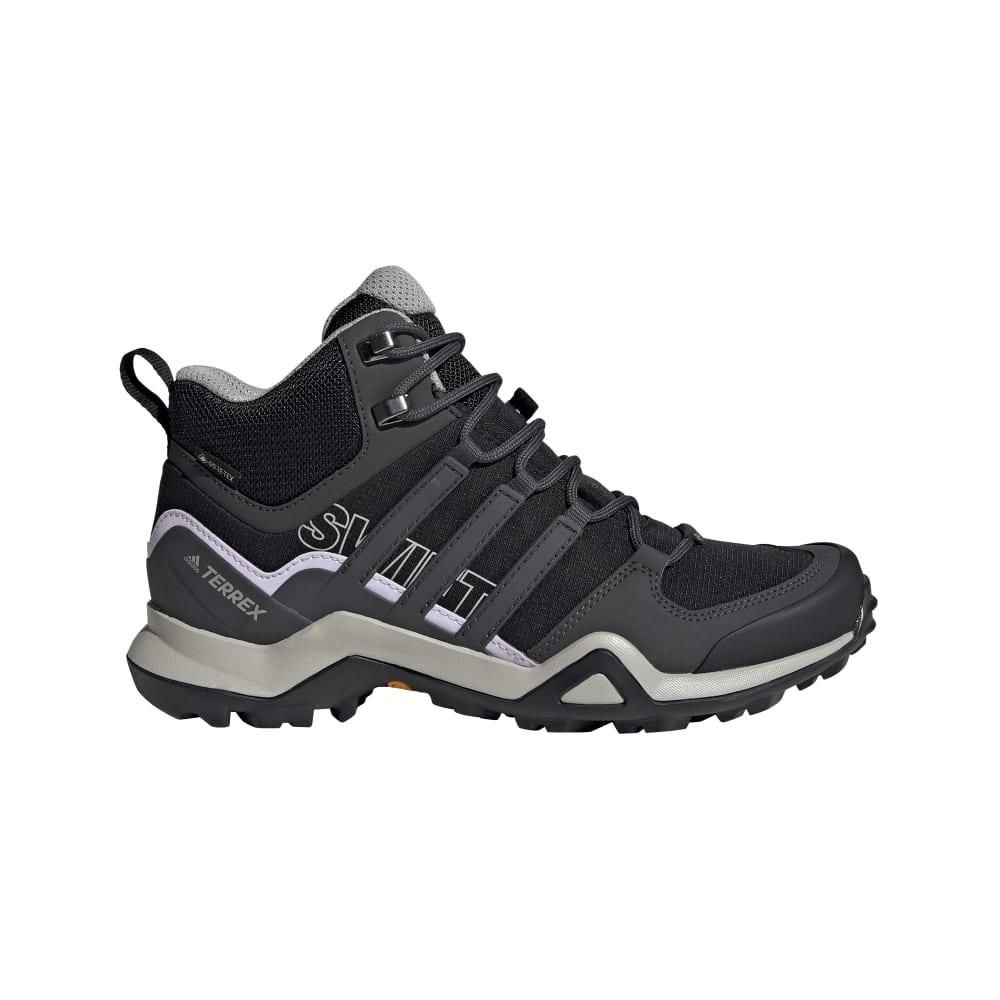Women's Terrex Swift R2 Mid Gore Tex Hiking Shoes