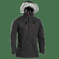 f290901a Anorak - køb en anorak jakke til dame og herre