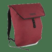 Köp dina Urberg Ryggsäckar   Väskor hos Outnorth 9bee3ee8b2fa5